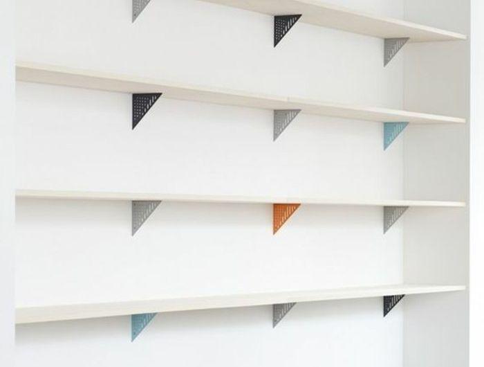 L Etagere Bibliotheque Comment Choisir Le Bon Design Mobilier De Salon Etagere Bibliotheque