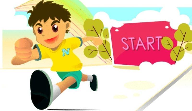 Plan de 12 semanas para empezar a correr   Empezar a correr, Plan de  entrenamiento, Planes de entrenamiento