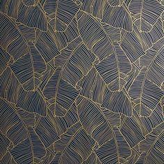 The Best of Modern Wallpaper Design: Dark & Dramatic   Modern ...