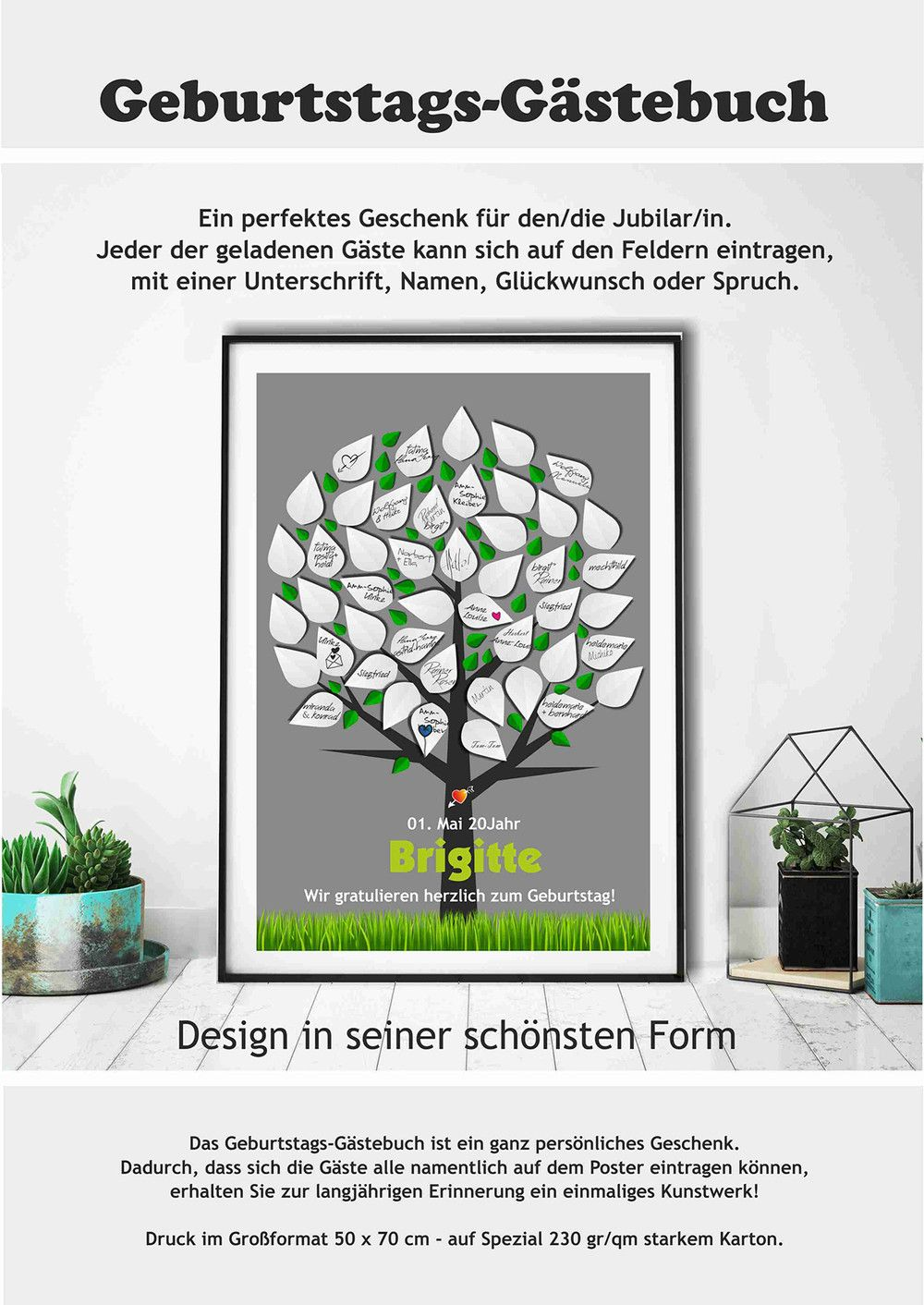 Erfreut Rahmen Für 13x19 Druck Bilder - Benutzerdefinierte ...