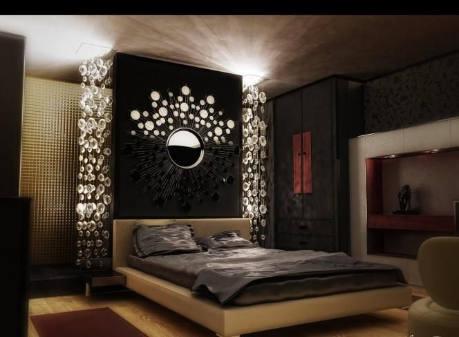 Bedroom Designs Luxury Bed Room Design Interior Bedroom