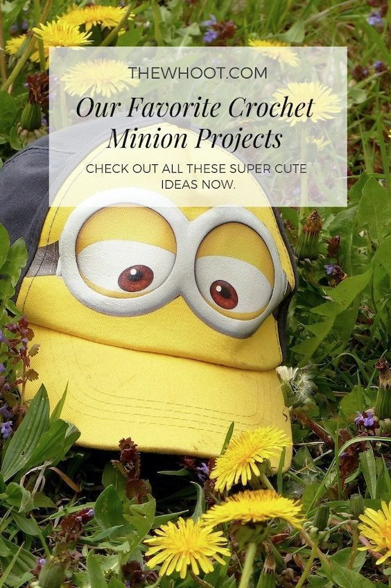 Minion Crochet Pattern Pinterest Top Pins Cutest Ideas #minioncrochetpatterns Minion Crochet Pattern Pinterest Top Pins Cutest Ideas #minioncrochetpatterns Minion Crochet Pattern Pinterest Top Pins Cutest Ideas #minioncrochetpatterns Minion Crochet Pattern Pinterest Top Pins Cutest Ideas #minioncrochetpatterns Minion Crochet Pattern Pinterest Top Pins Cutest Ideas #minioncrochetpatterns Minion Crochet Pattern Pinterest Top Pins Cutest Ideas #minioncrochetpatterns Minion Crochet Pattern Pinterest #minioncrochetpatterns