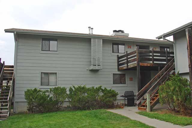 Heights 2 Bedroom Apartment - Billings MT Rentals - 2866 ...