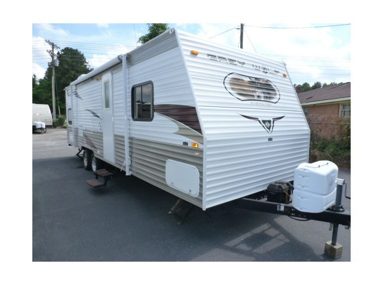 29+ Fifth wheel campers for sale on craigslist Full HD