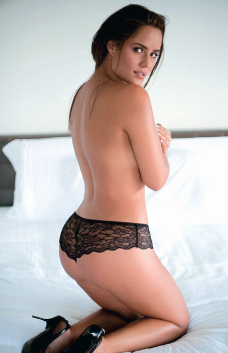 Ana Lucia Dominguez En Tanga 10 best ana lucia dominguez images | actresses, bikinis
