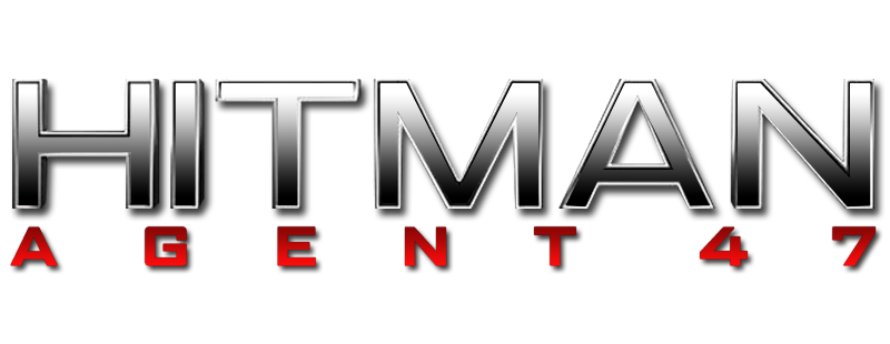 Hitman Agent 47 551eefd44a91c Png 800 310 Hitman Agent 47 Hitman Agent 47