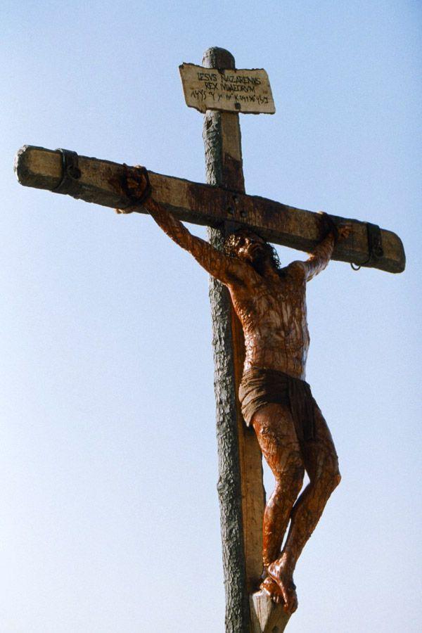 Resultado de imagen de Jesus religionennavarra