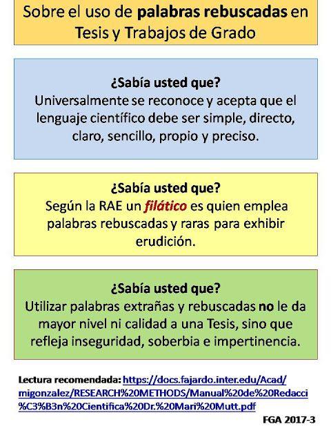 Fidias Arias Metodología Hoja Metodológica 3