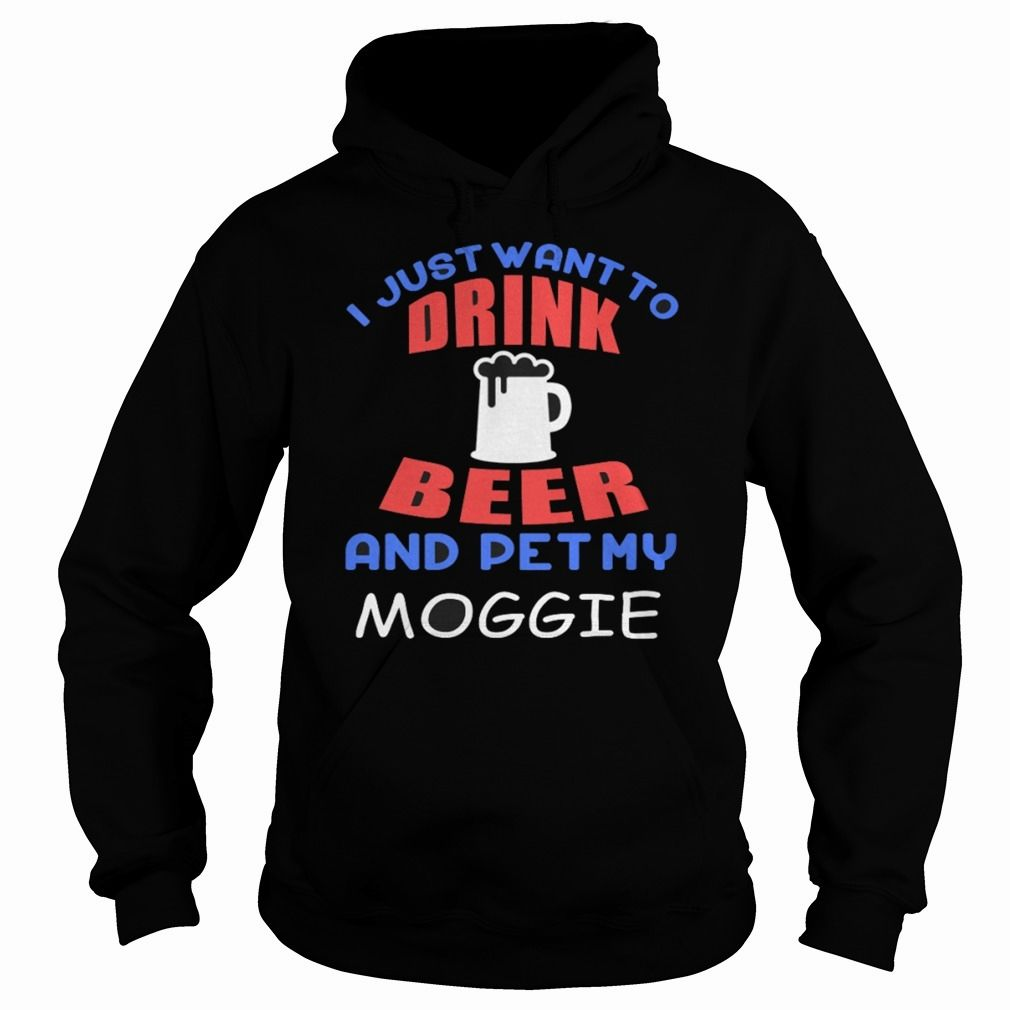 Best NEW TRENDING #BEER AND PET MY CAT MOGGIEFRONT Shirt, Order HERE ==> https://www.sunfrog.com/Hobby/127200323-776519181.html?49095, Please tag & share with your friends who would love it, #xmasgifts #christmasgifts #superbowl