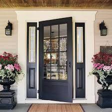porch door paint - Google Search