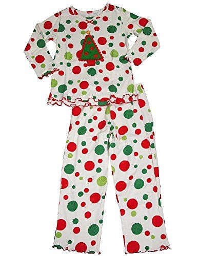 Christmas Pajamas Make the Holidays Even More Fun Is there anything