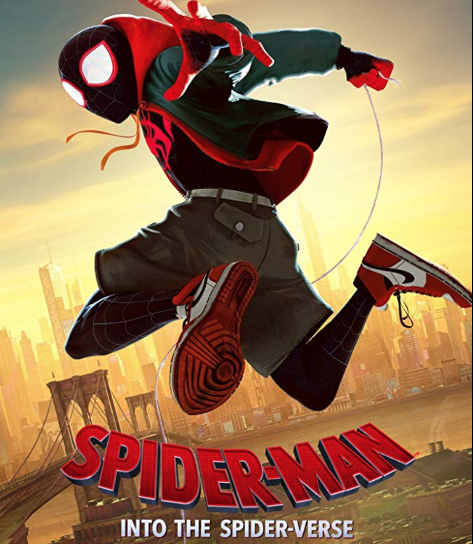 Check Out Dj Jack Farmer S Mix Of Into The Spider Verse On His Mix Cloud Now Https Www Mixcloud Com Realjackfarmer Spider Verse Spiderman Movie Spiderman