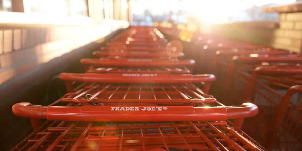 Photo of 15 Things You Should Know Before Grocery Shopping At Trader Joe's