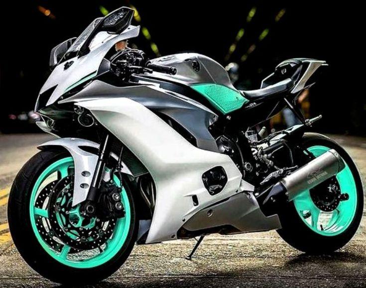 """MOTOS ESPORTIVAS #motos #esportivas  – Carros e Motos """"Chupetolas"""" de Ouro! – #c…"""