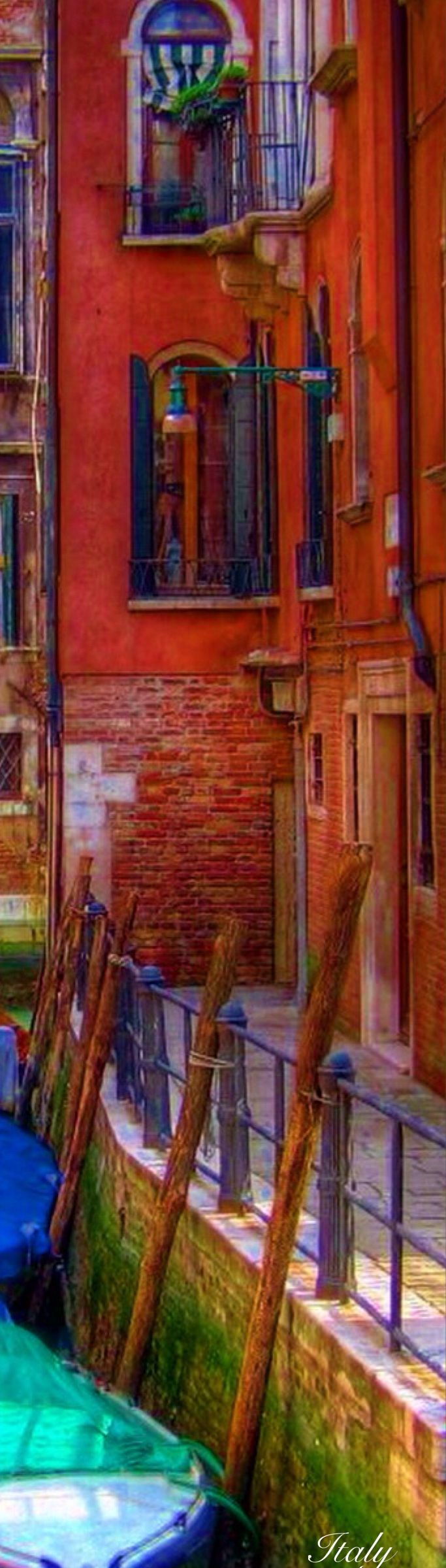 Italy kitchen theme venice itself a museum pinterest italy