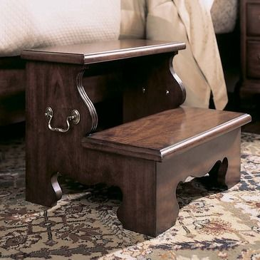 Shop now and save on American Drew Cherry Grove Bed Step Stool and other Bedroom Furniture at Carolina Discount Furniture in High Point NC. & American Drew Cherry Grove Bed Steps in Antique Cherry at Sears ... islam-shia.org