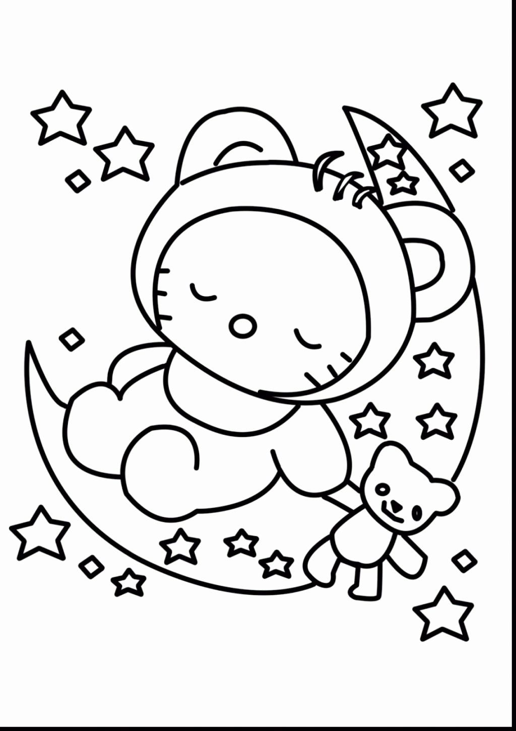 Transportation Coloring Pages Pdf | Dibujos, Hello kitty ...
