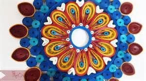 QUILLING ANGELS - Yahoo Image Search Results