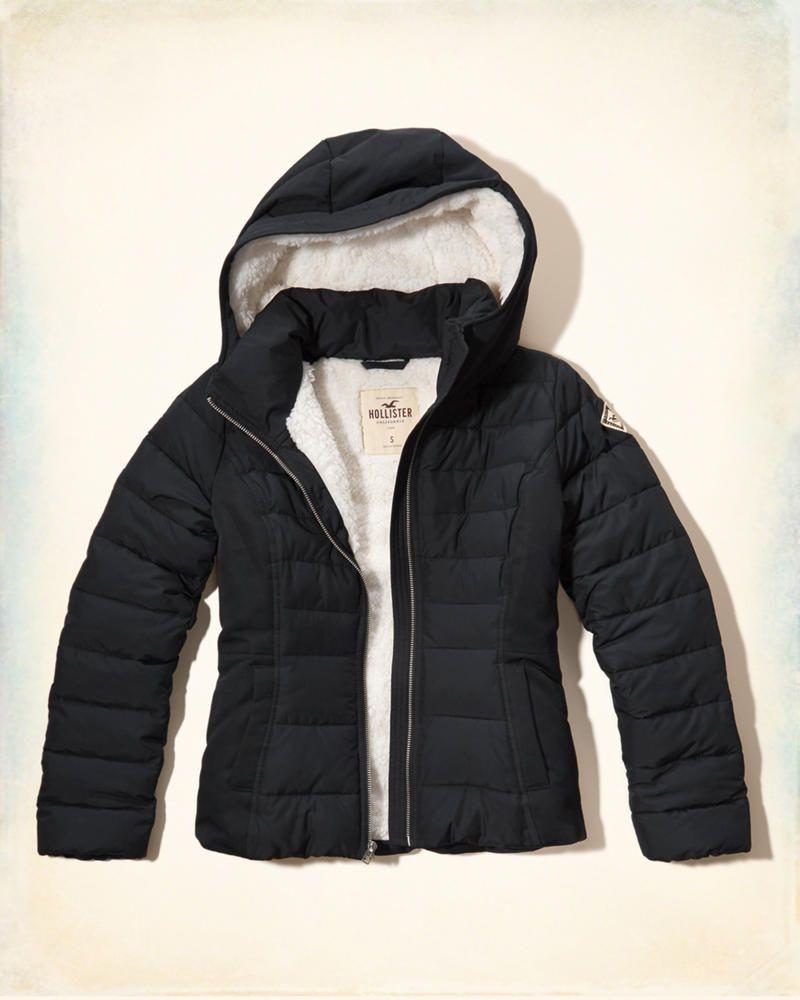 Product Image Girls Puffer Jacket Jackets Girls Jacket [ 1000 x 800 Pixel ]