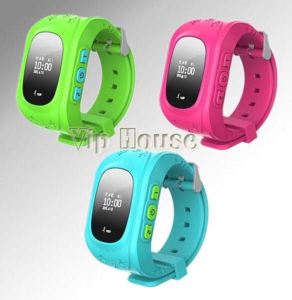 Gps Trackers For Kids Child Gps Watch Bracelet Children Gps Wristband Positioning Wacth Anti Lost Personal Tracker 10 Gps Watch Gps Tracker Casual Watches
