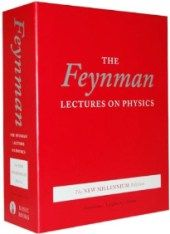 Richard Feynman On The One Sentence To Be Passed On To The Next Generation Physics Books Physics Richard Feynman