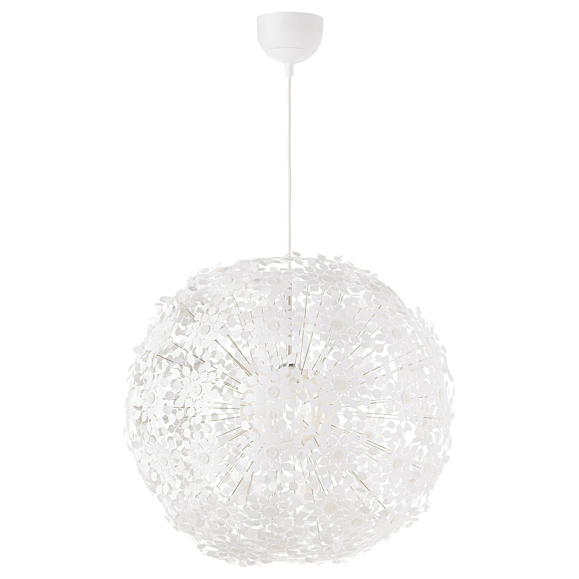 Grimsås Suspension Blanc Ikea En 2019 Ikea Suspension