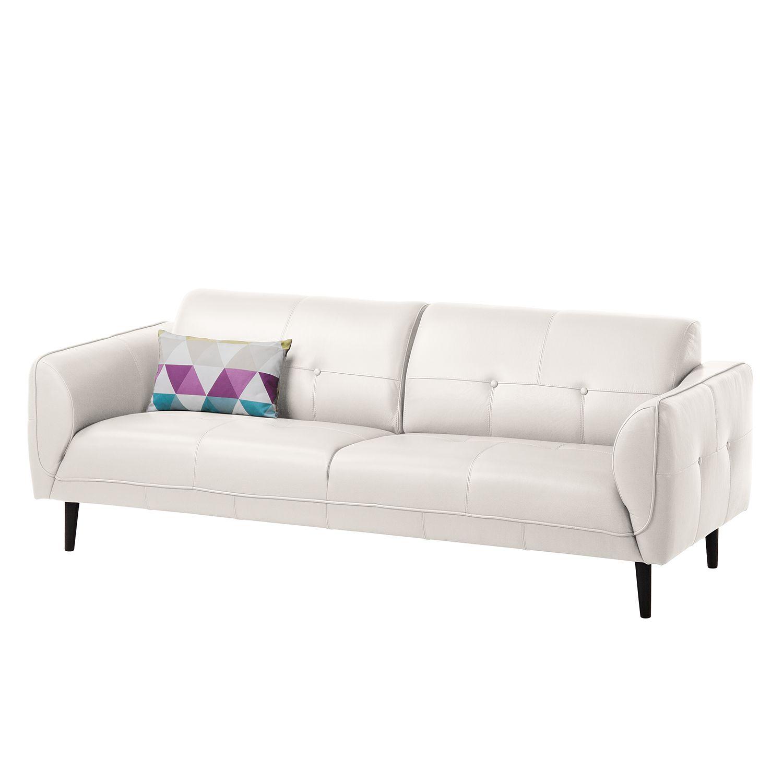 Sofa Cala 3 Sitzer Echtleder Sofas Sofa Mit Relaxfunktion Und Wohnzimmer Sofa