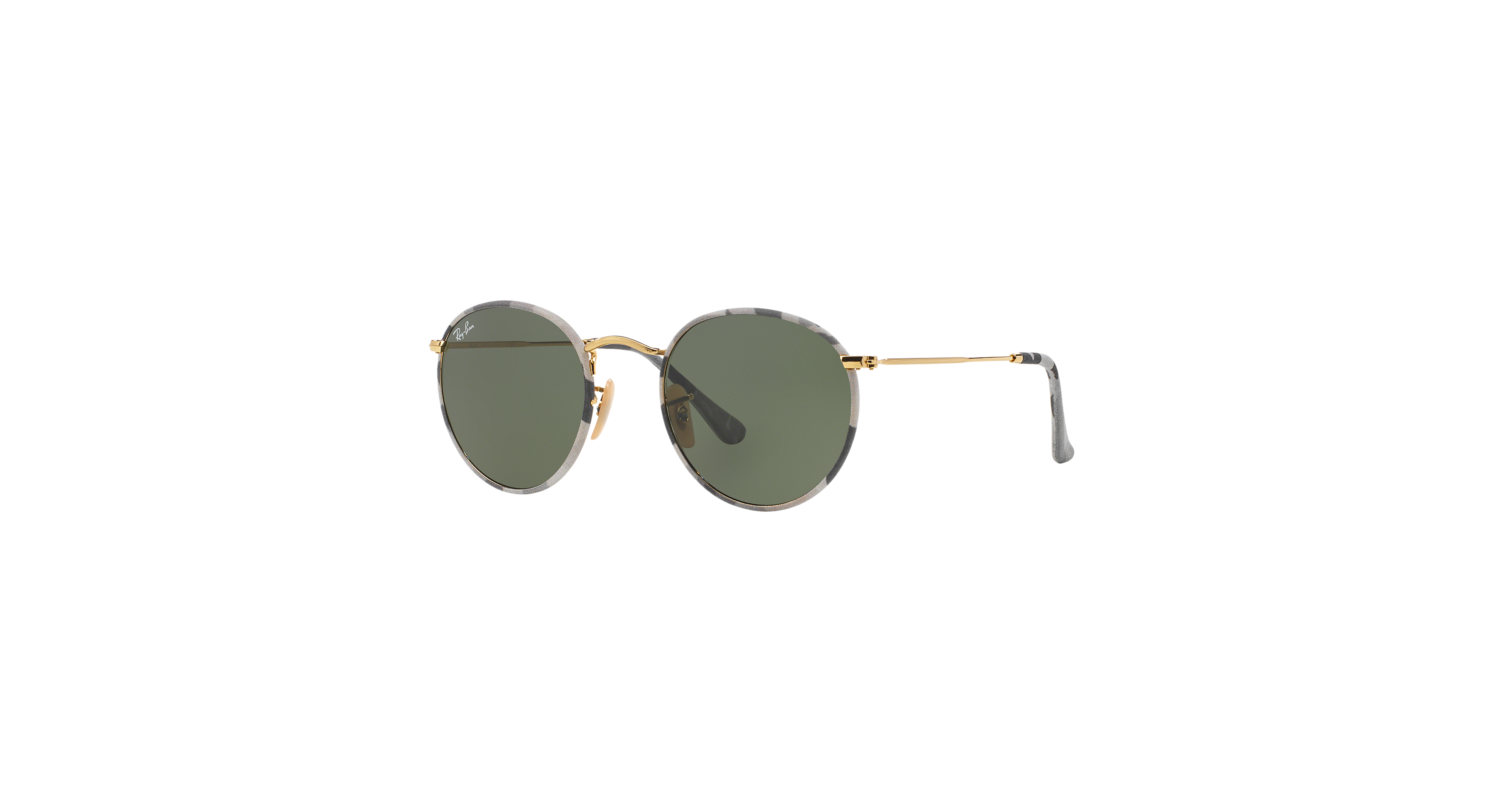 f09e0332d5 Ray-Ban Sunglasses