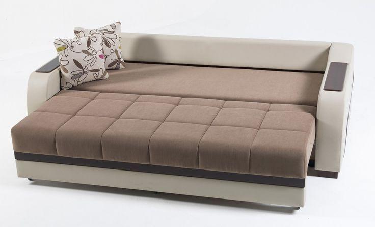 The Best And Elegant Sofa Sleeper