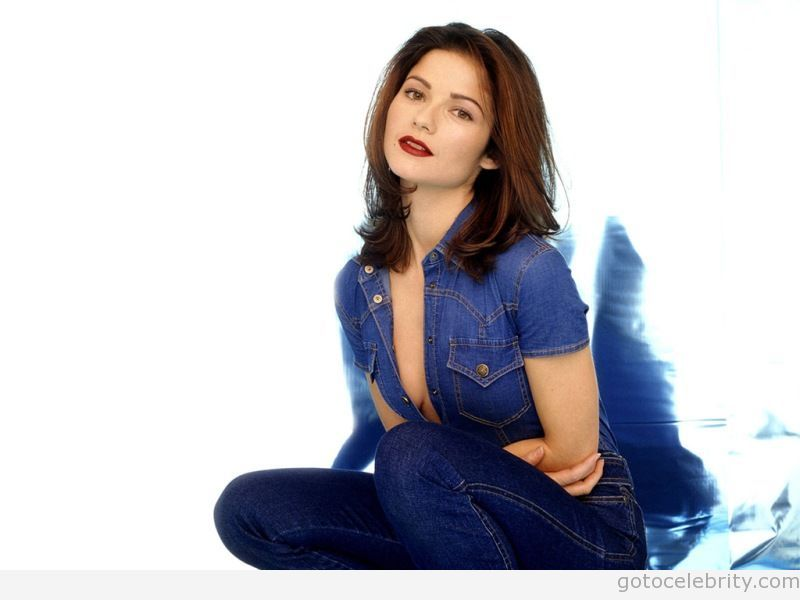 Jill Hennessy born November 25, 1968 (age 49) nudes (64 photos), Topless, Paparazzi, Instagram, braless 2017