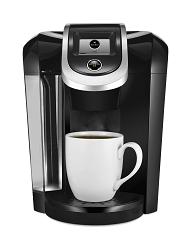 Keurig 2 0 K300 Brewer With Images Keurig Keurig Coffee Makers
