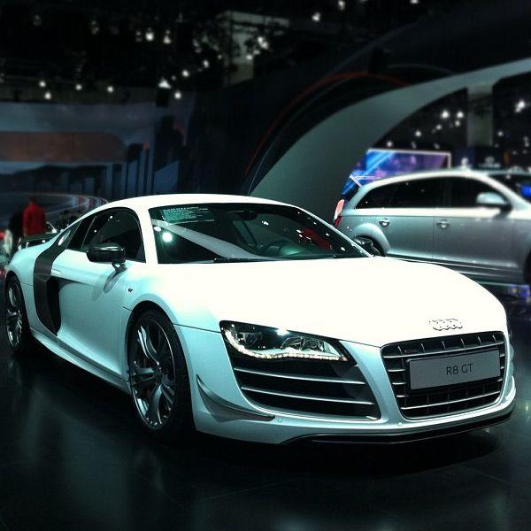 Audi, Cars, Bmw Car