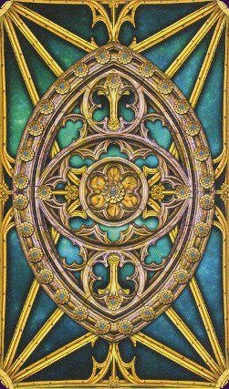 Tarot-Illuminati-10