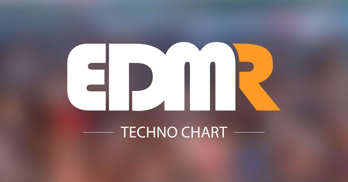 Swell The Edmr Charts Are The Best Place To Find This Weeks Download Free Architecture Designs Licukmadebymaigaardcom