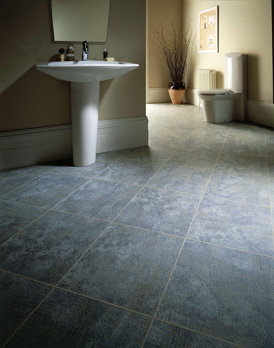 Bathroom Vinyl Floor Tiles Tile Ideas For Small Bathrooms Color ...