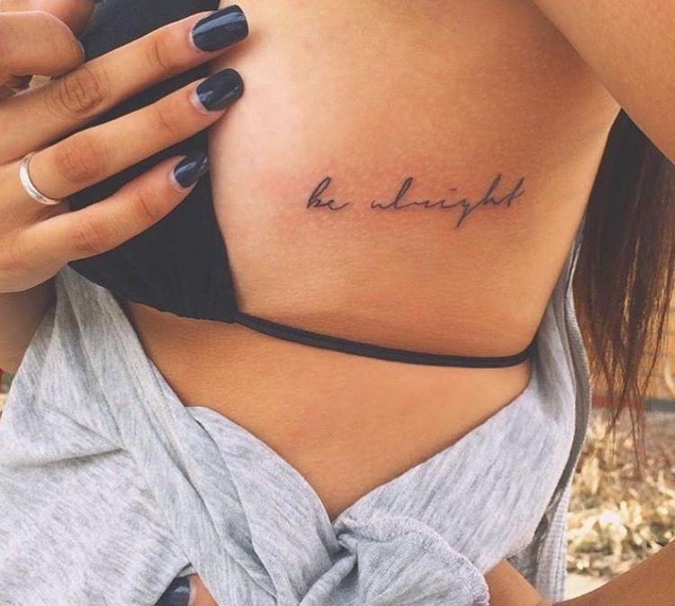 Pin von Aleea Mccullough auf Tattoo and piercing ideas