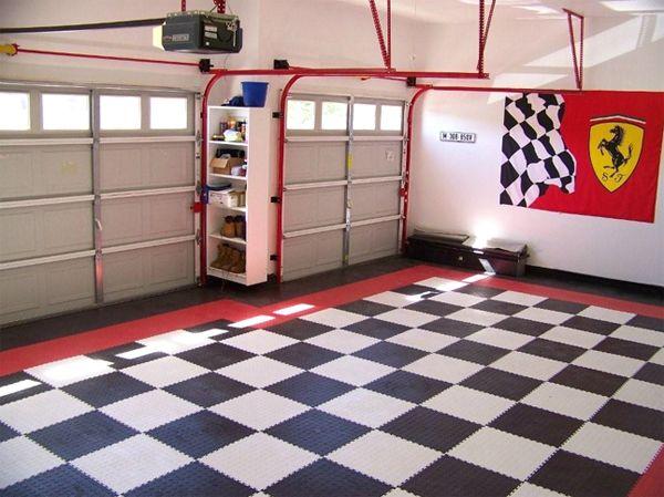 Cheap Garage Floor Tiles Garage Flooring Interlocking Garage Tiles Premium Garage Tiles Garage Floor Coatings Garage Floor Tiles Garage Interior
