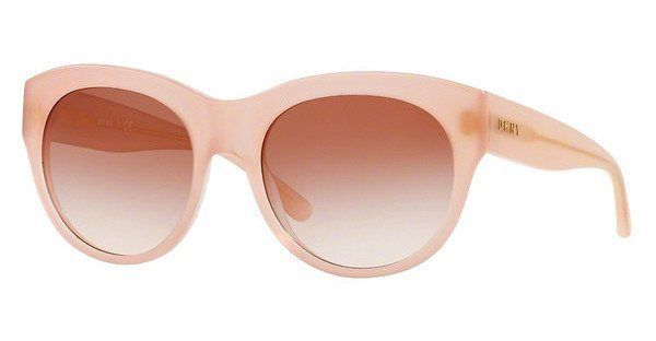 DKNY Damen Sonnenbrille »DY4157« | Fashion (latest