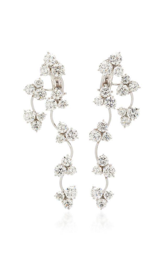 jewels, lace, foot, feet, jewelry, feminine, white