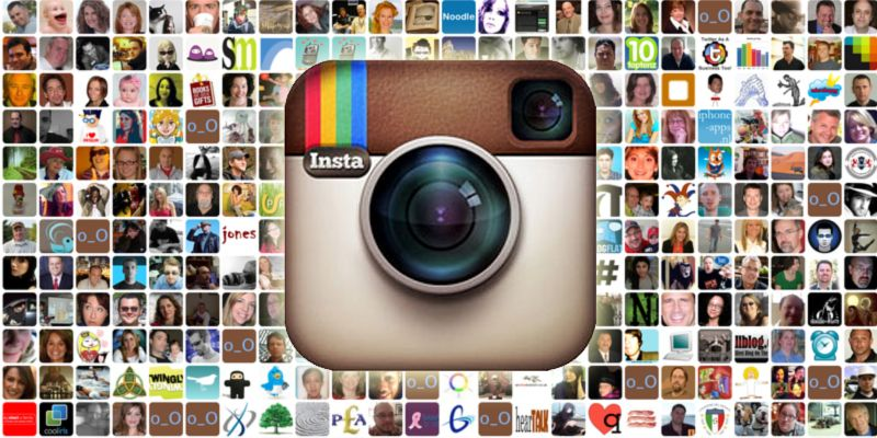 Instagram Auto Liker and Auto Followers Free by Hablaagram