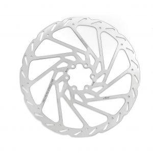 Top 10 Best Mountain Bike Brake Rotors In 2020 Reviews Brake