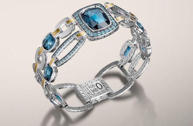 John Hardy jhc10jpg brand name designer jewelry in St