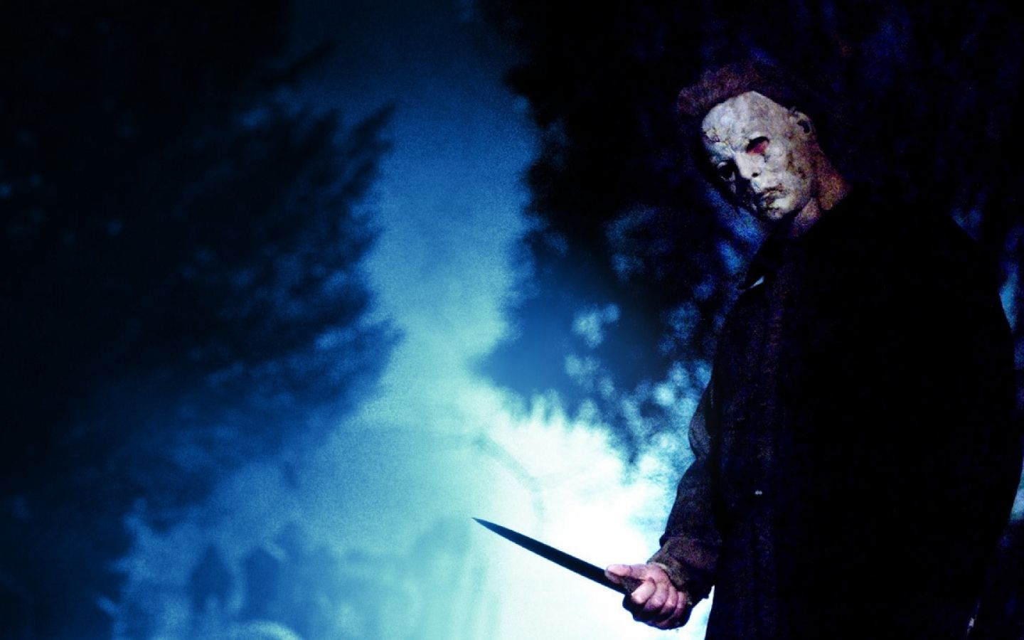 Michael Myers Wallpapers Background Michael Myers Halloween Live Wallpaper Horror Music