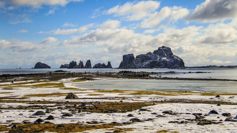 South Shetland Islands, Antarctica. The South Shetland Islands are a group of An , #AD, #Antarctica, #group, #Antarctic, #South, #Shetland #ad #shetlandislands South Shetland Islands, Antarctica. The South Shetland Islands are a group of An , #AD, #Antarctica, #group, #Antarctic, #South, #Shetland #ad #shetlandislands