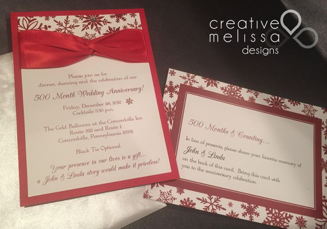 wording samples no ifts party invitation Iron bowl party - invitation wording ideas for dinner party
