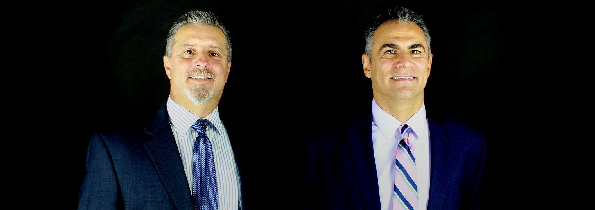 Gazda Tadayon Las Vegas Personal Injury Attorneys 2020 Fotograf
