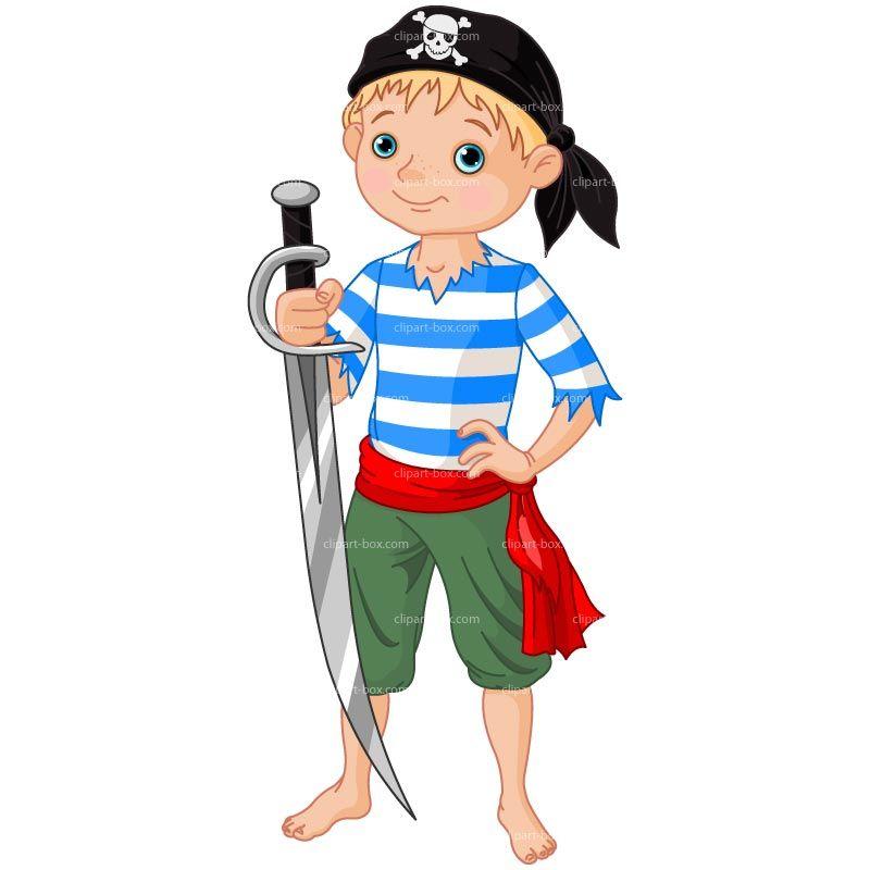 pirat boy120619 jpg 800 800 pirates pinterest rh pinterest com