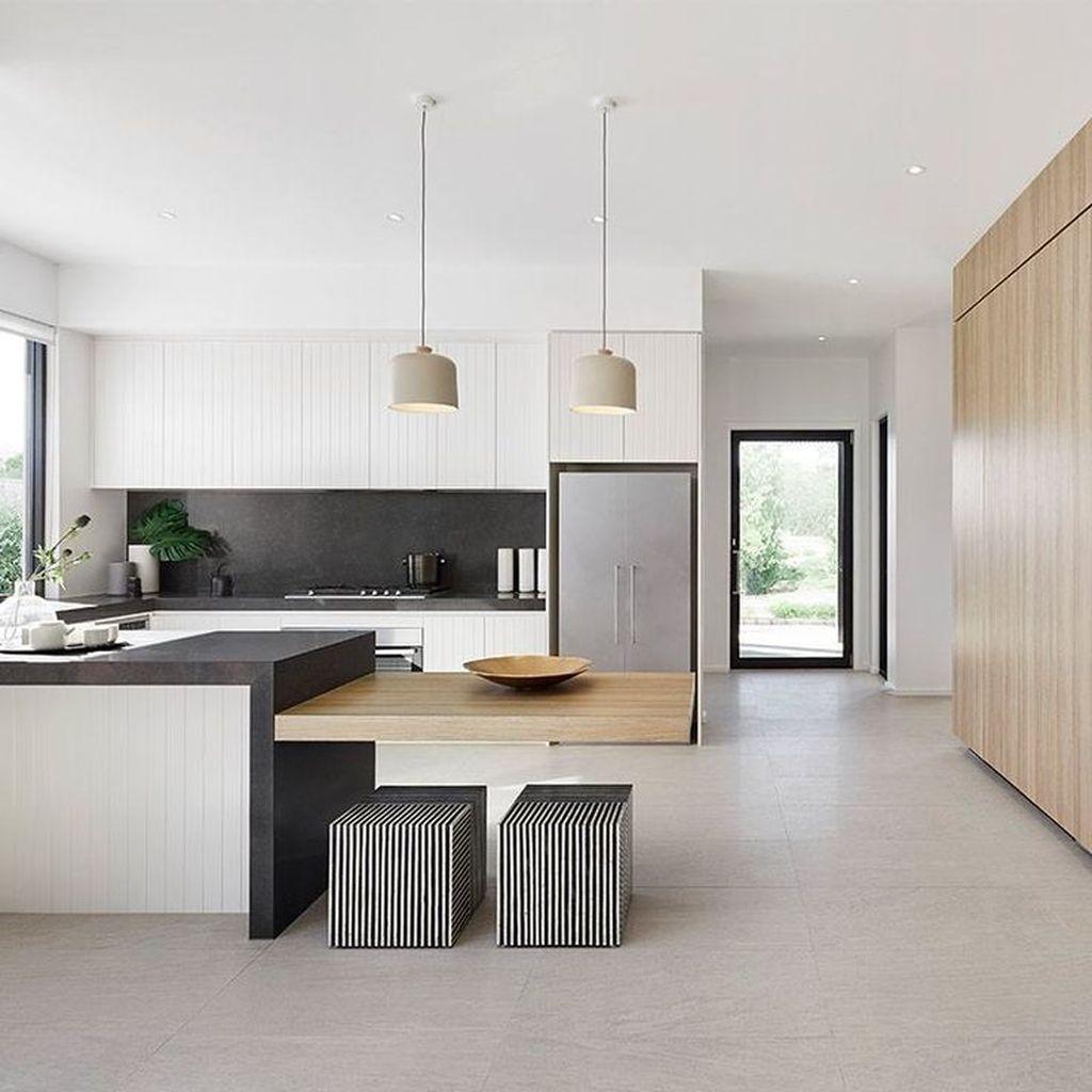 50 contemporary home design ideas for living room arredo for Siti design interni