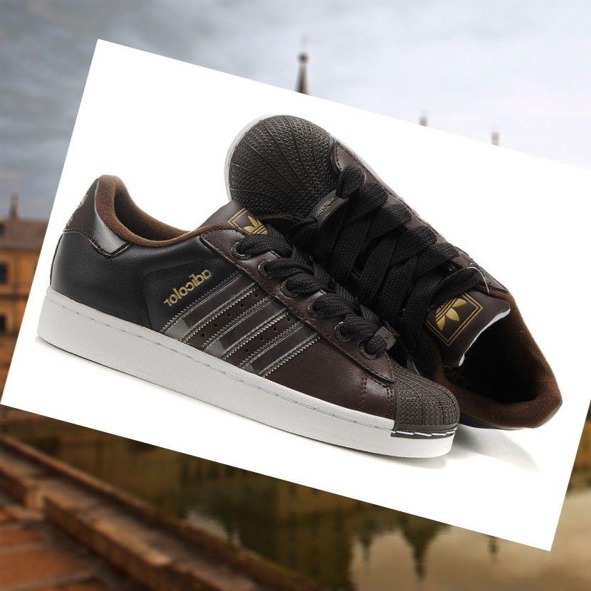 61fdf7c69 Nike Air Max 90 Excellerate 2 Zapatos Hombres Negro Azul Rojo P0ASw de  descuento en l nea