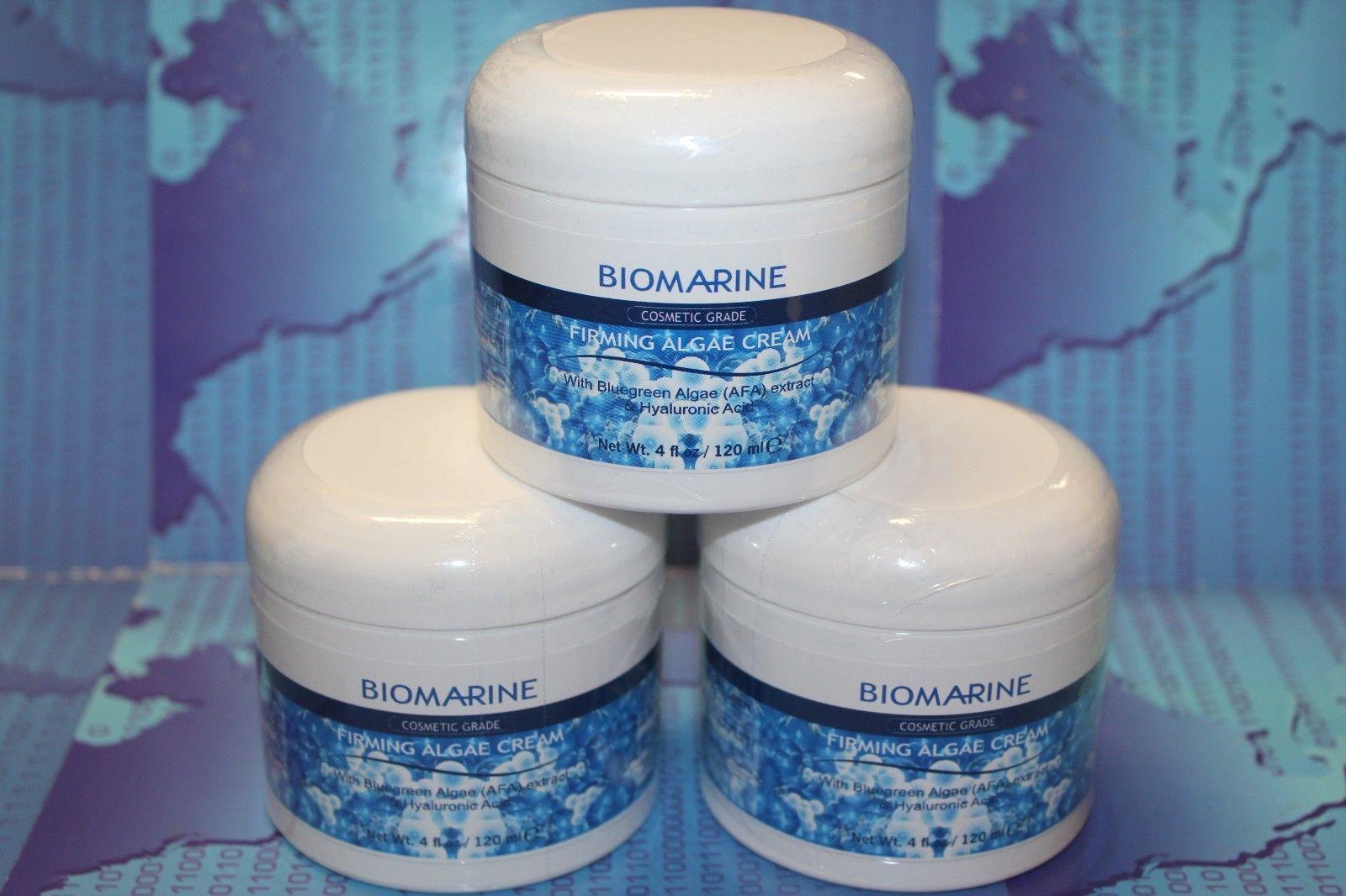 3 Steam Cell Cream, Biomatrix, Celulas Madre, Bioxcell,Bioxtron ...